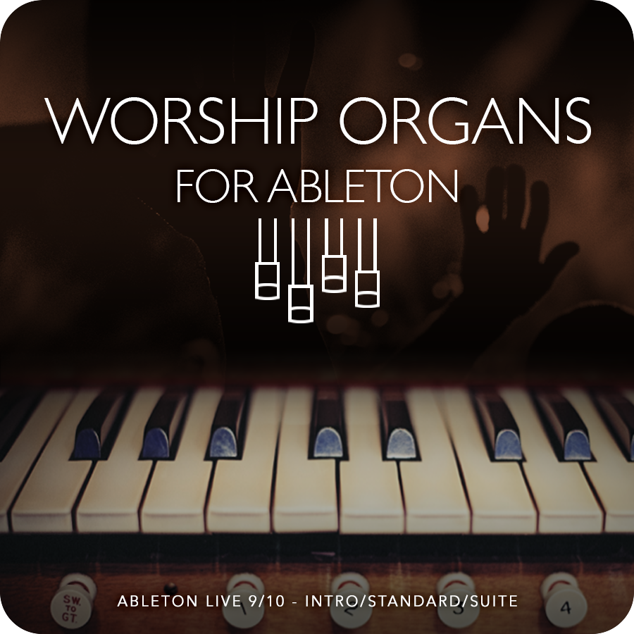 ableton-worship-organs-instrument-racks-presets-patches-samples-for-worship-best-sunday-keys-template.png