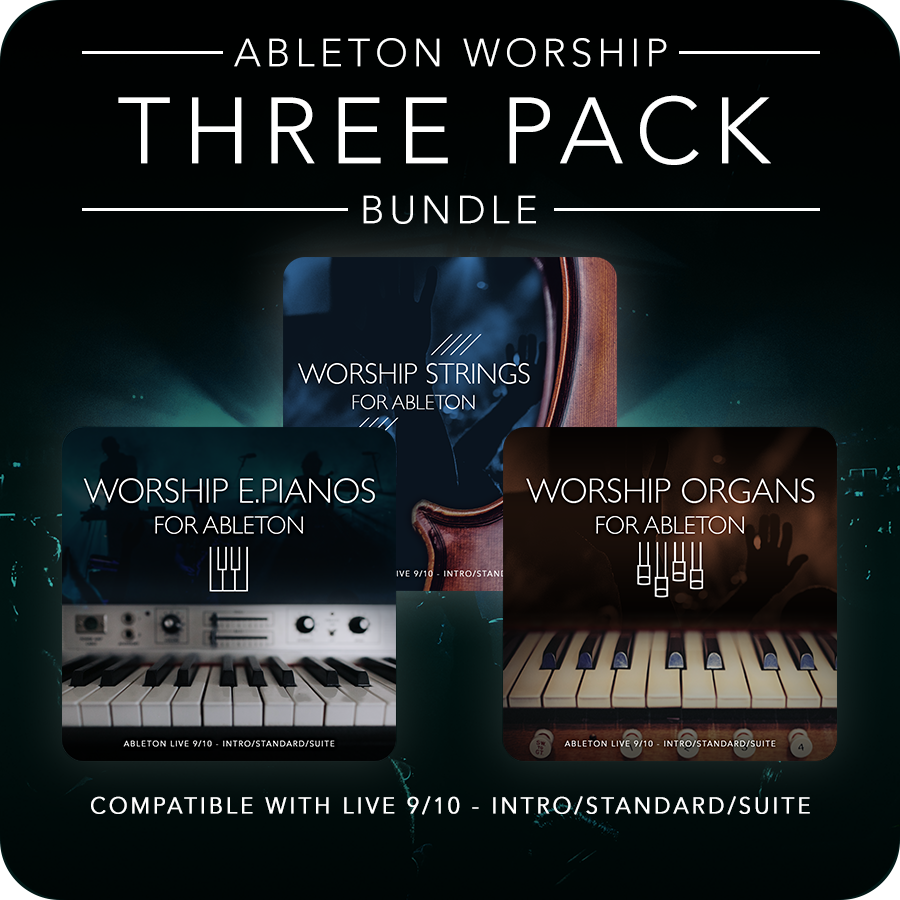 sunday-keys-for-ableton-worship-keys-rig-keyboard-synth-presets-patch-patches-sunday-sound-sounds-omnisphere-electric-pianos-e.pianos-epianos-rhodes-wurli-vst-au-tutorial-expansion-library-hillsong-pad-bundle-expansion-mainstage-logic.png