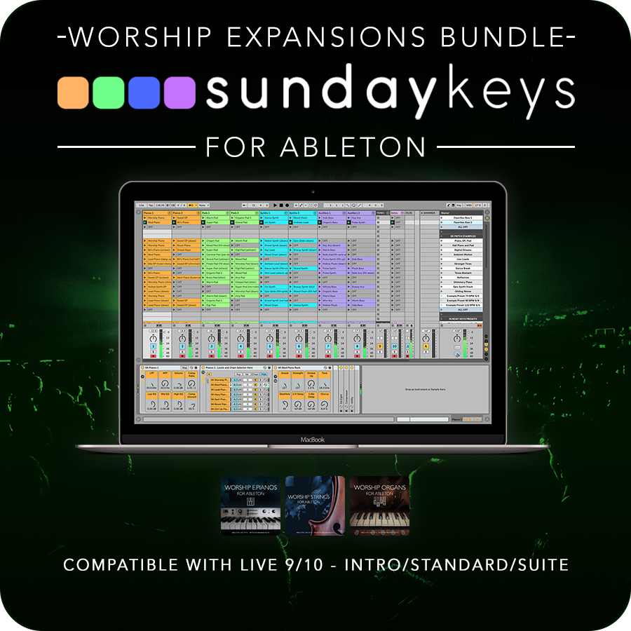 sunday-keys-for-ableton-worship-keys-rig-keyboard-synth-presets-patch-patches-sunday-sound-sounds-omnisphere-electric-pianos-e.pianos-epianos-rhodes-wurli-vst-au-tutorial-expansion-library-hillsong-pad-bundle-expansion-mainstage-logic-scenes.png