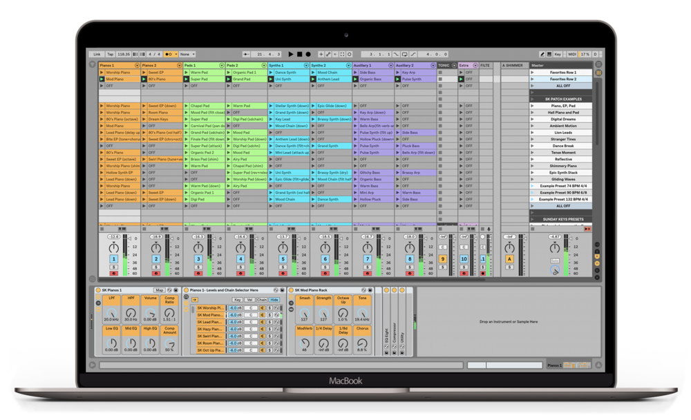 sunday-keys-best-ableton-worship-template-piano-pads-synths-live-9-10-intro-suite-standard.png
