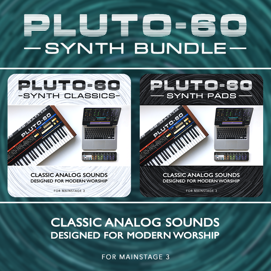 Synth Bundle.png