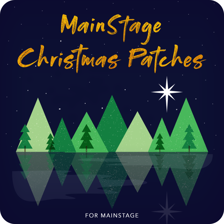 christmas-patches-for-mainstage-christmas-patch-worship-presets-mainstage-strings-bells-pads-synth-choir-chorus-free-christmas-sounds-joy-to-the-world-xmas-synth-sound-library-sunday-sounds-sound.png