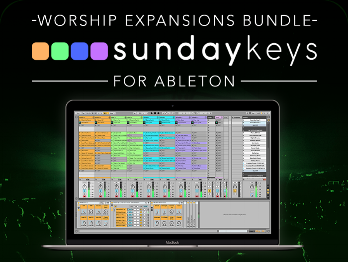 ableton sk expansion graphic .png