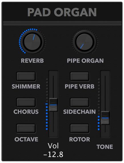 Pad Organ.jpg