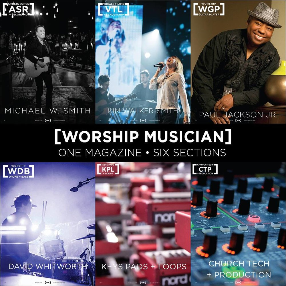 sunday-keys-sunday-sounds-worship-musician-mag-mainstage-keys-church-template-patch-patches.jpg