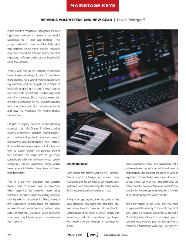 worship-musician-mag-magazine-sunday-sounds-sunday-keys-mainstage-template-keyboard-patch-patches.png