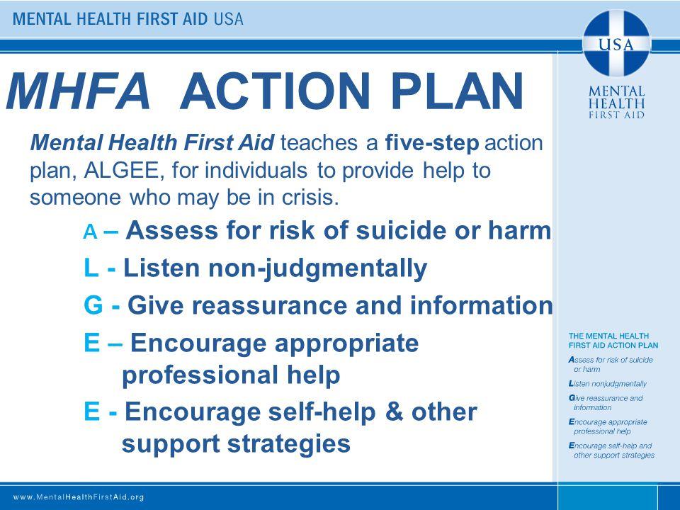 MHFA+ACTION+PLAN+L+-+Listen+non-judgmentally.jpg