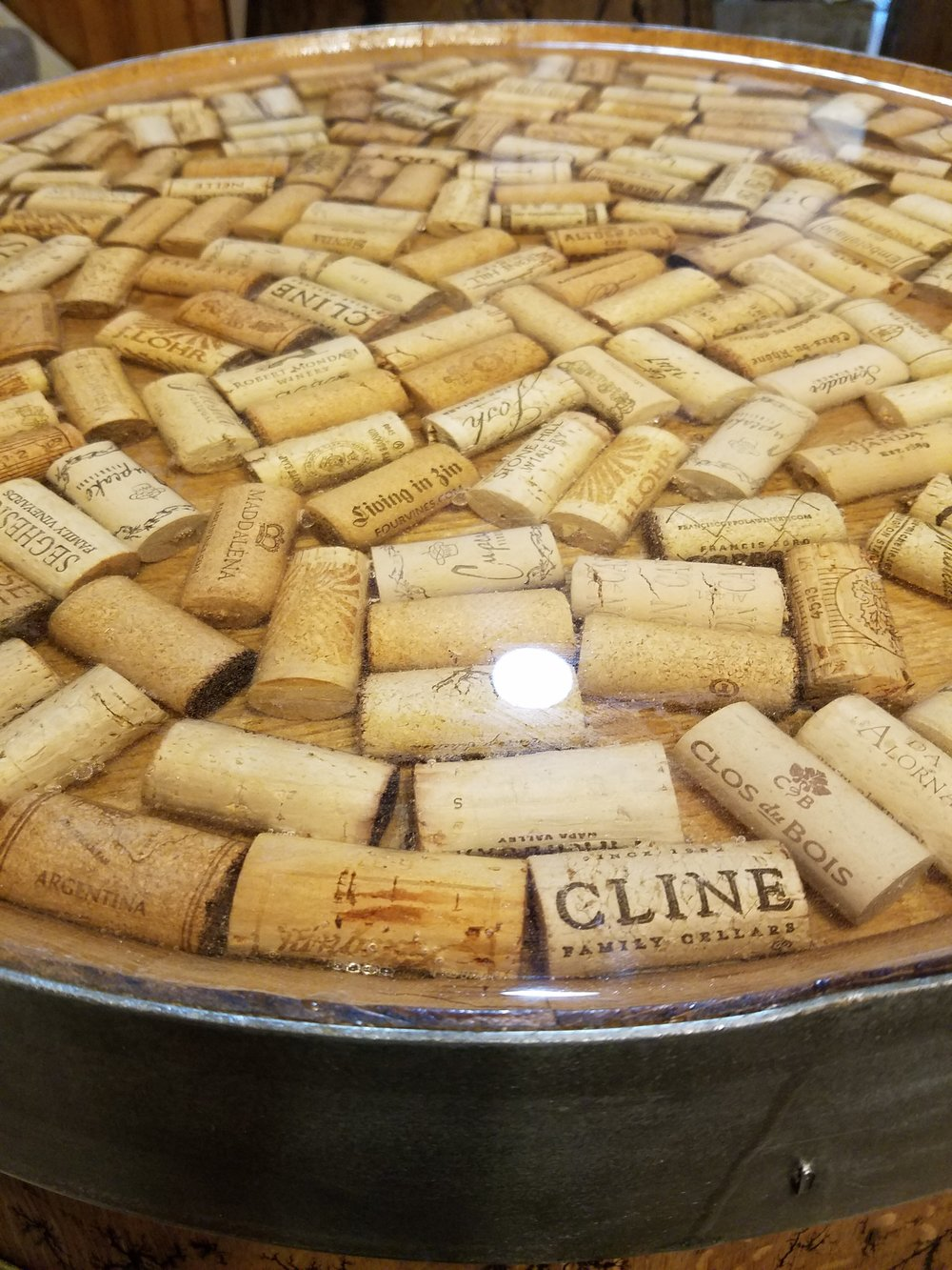 barrel cork top.jpg