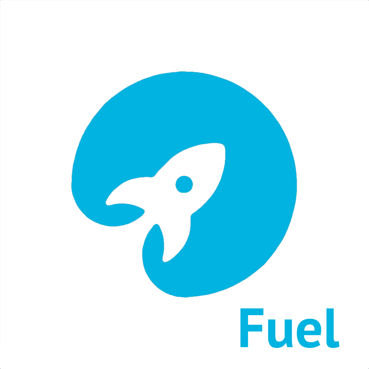 Fit Body Fuel