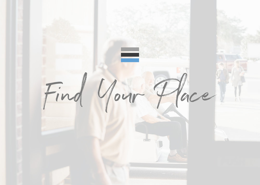 Find Your Place Website.jpg