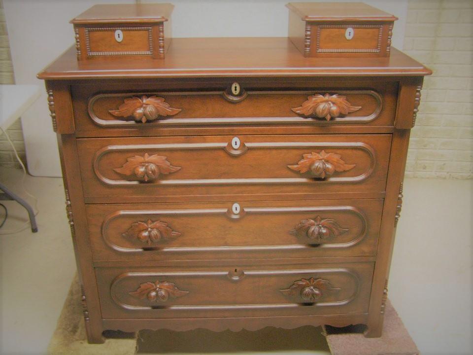 antique dresser after.jpg