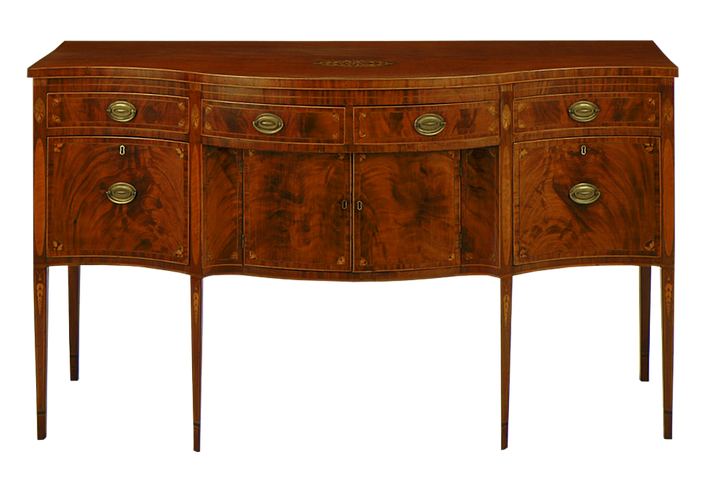 antique-sideboard-948527__480.png