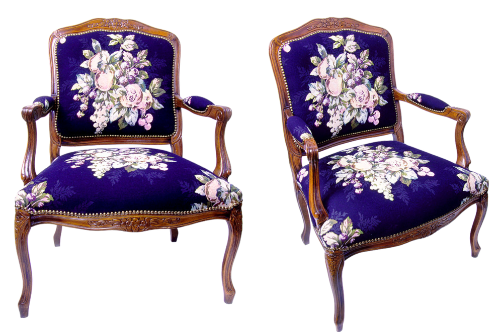 armchair-1498676_1280.png