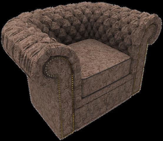 sofa-2868591__480.png