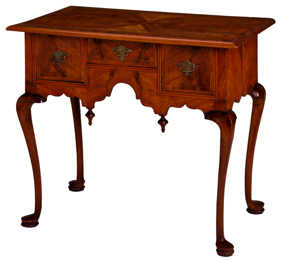 Antique Furniture 948524_1280.png