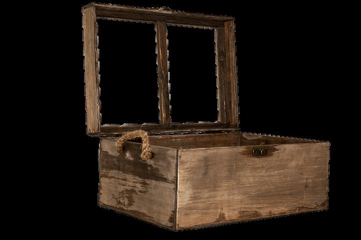 box-2529108__480.png