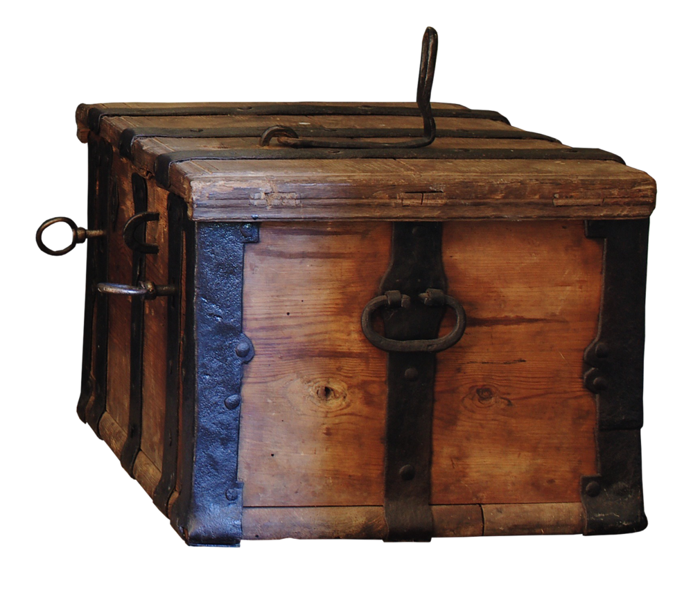chest-2884250_1280.png