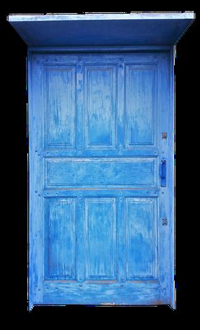 door-2788509__480.png