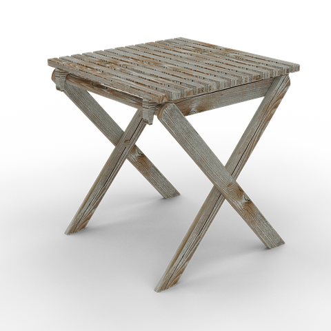folding-chair-2790167__480.png