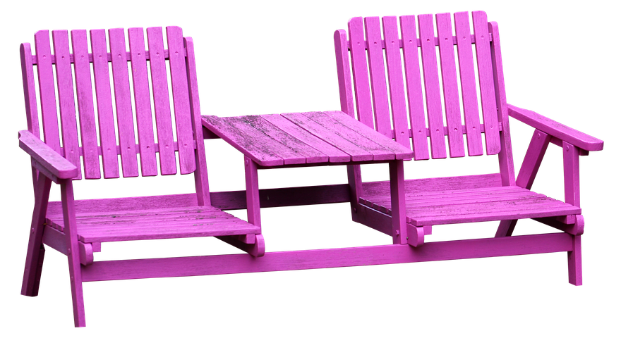 chairs-2892759__480.png