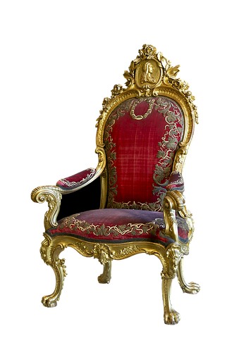 throne-2790789__480.png