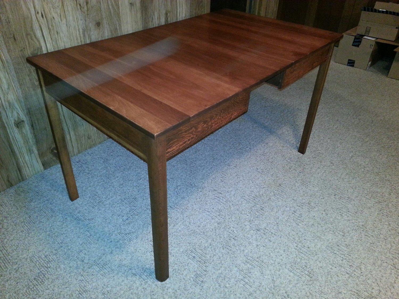Heirloom Furniture Repair, LLC