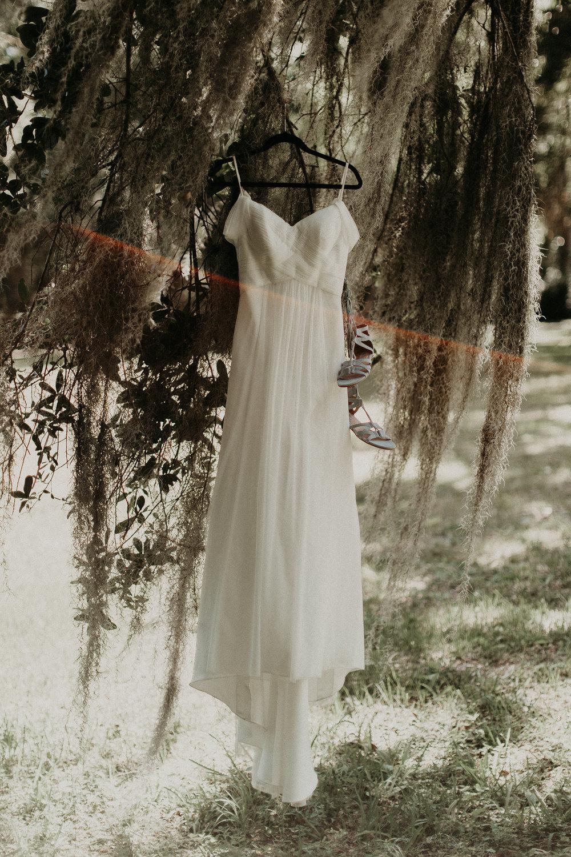 eaveswedding-239.jpg