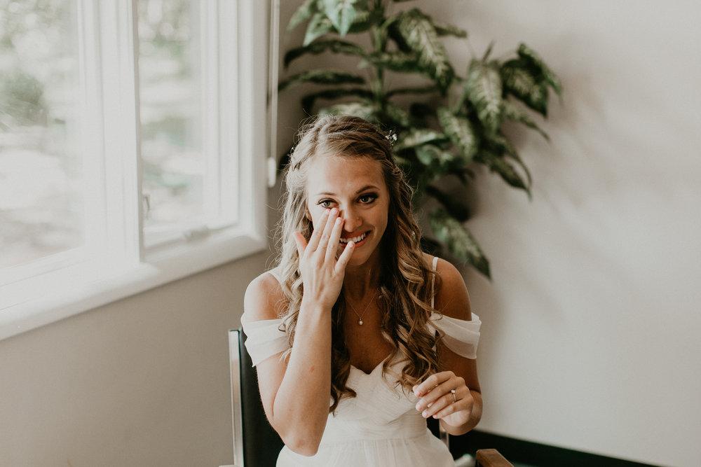 eaveswedding-302.jpg