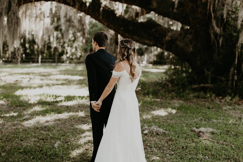eaveswedding-312.jpg