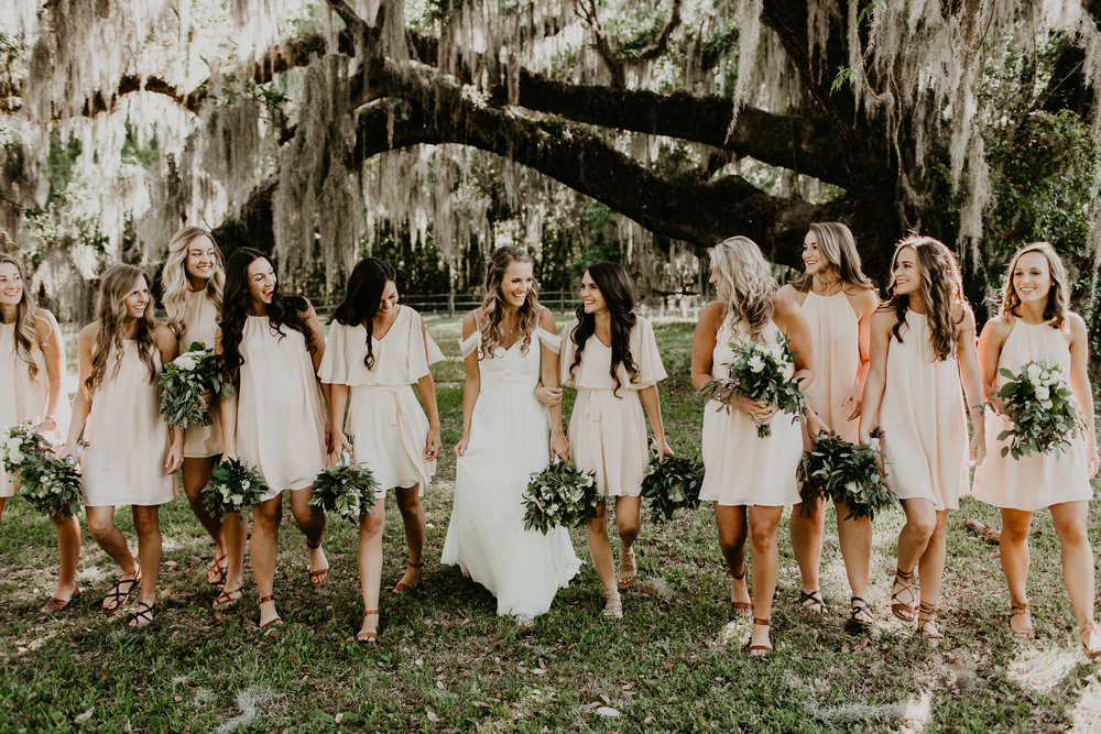 eaveswedding-401.jpg