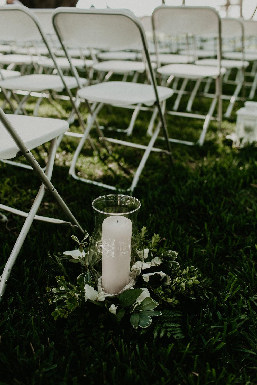 eaveswedding-502.jpg