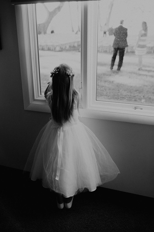 eaveswedding-507.jpg
