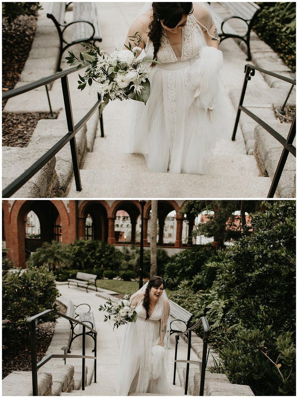 staugustineintimategallerywedding_stefaniekeelerphotography_0015.jpg