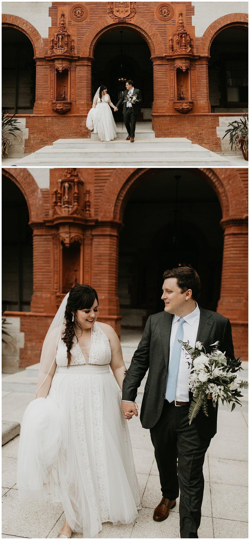staugustineintimategallerywedding_stefaniekeelerphotography_0020.jpg
