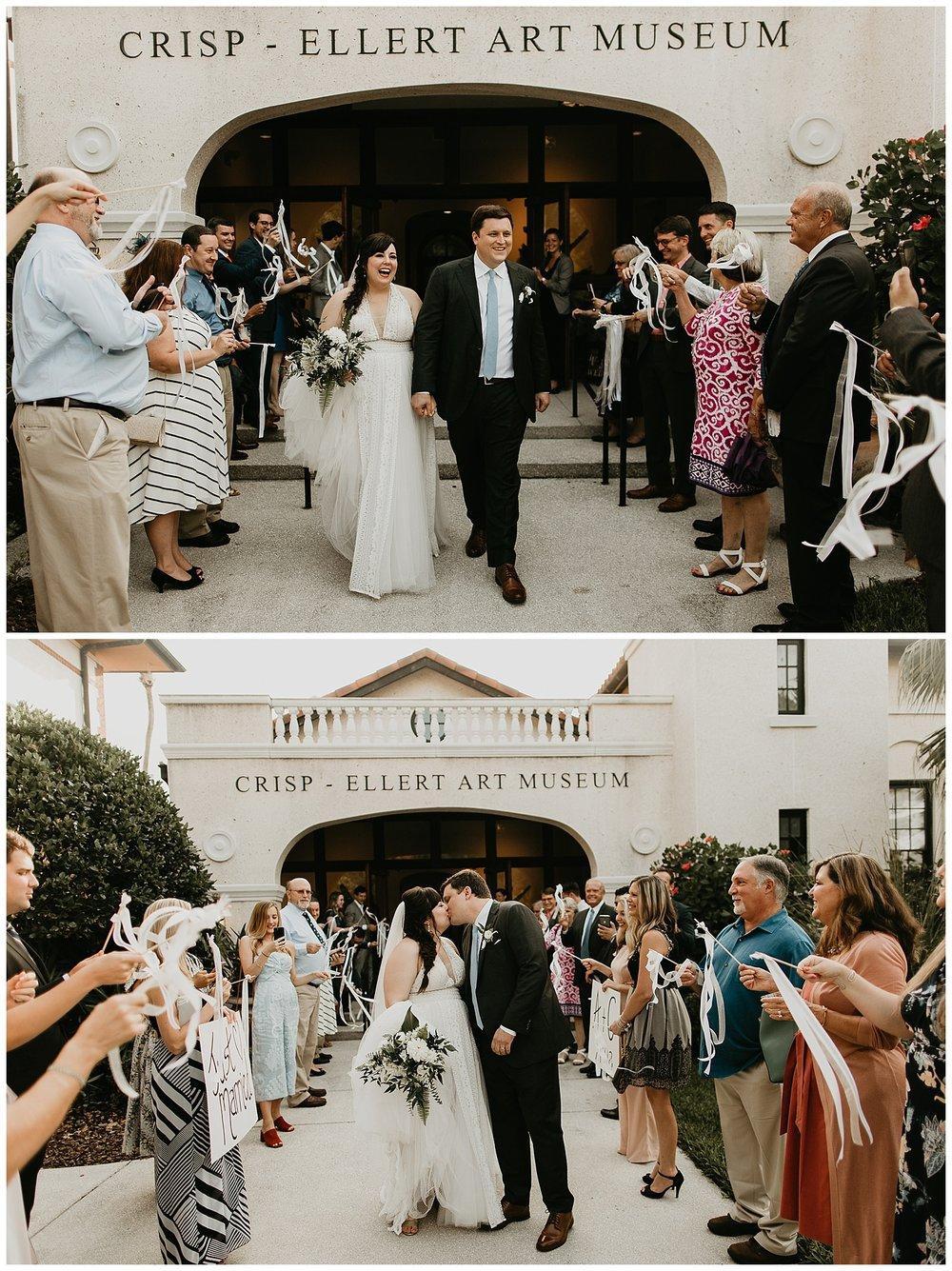staugustineintimategallerywedding_stefaniekeelerphotography_0028.jpg