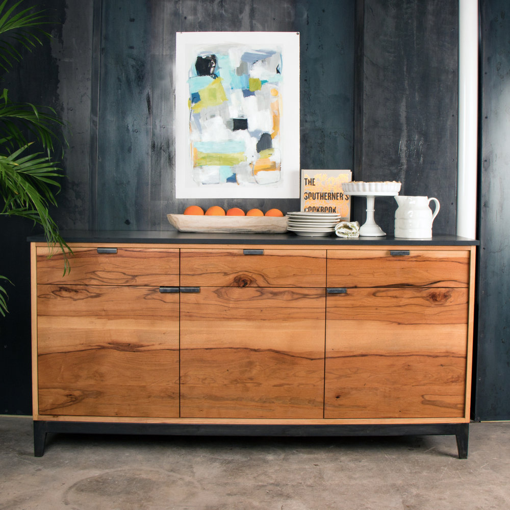 3DRW_3Dr_pecan_credenza_styled-1.jpg