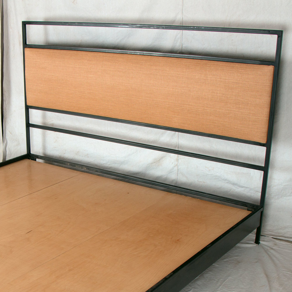 rattan_steel_bed-8.jpg