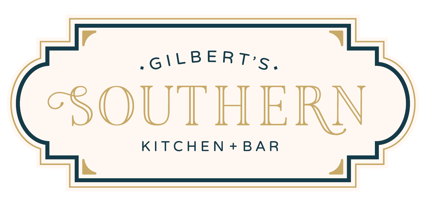 The Chef — Gilbert\'s Southern Kitchen + Bar