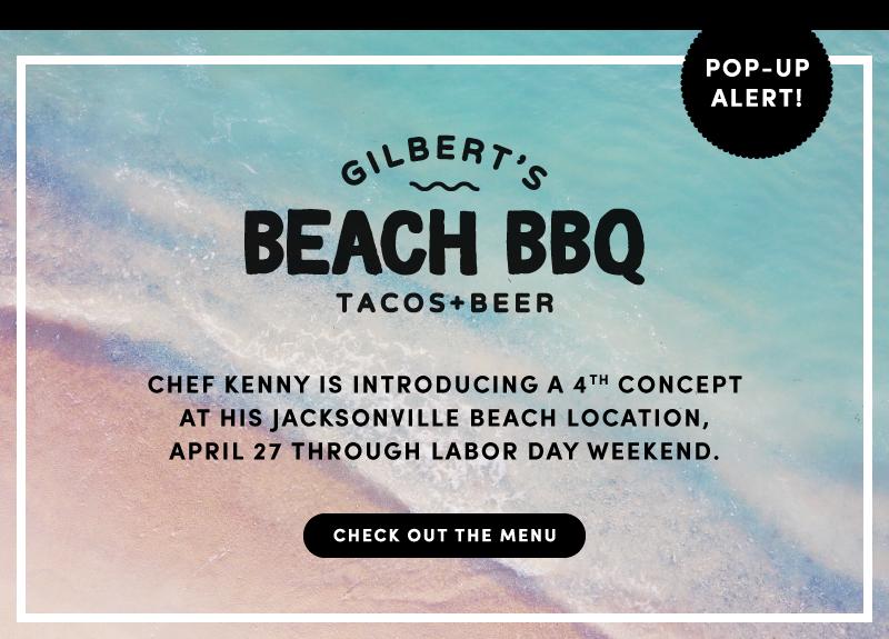 Gilberts-Beach-BBQ_Announcement.png