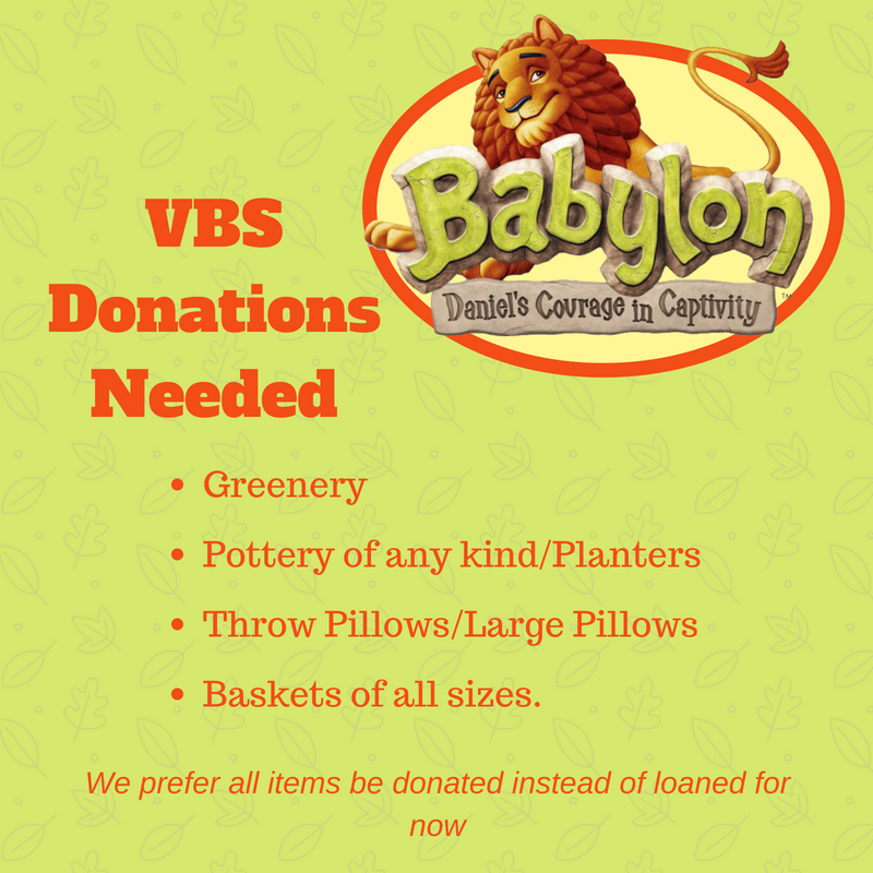 VBS Donations Needed.png