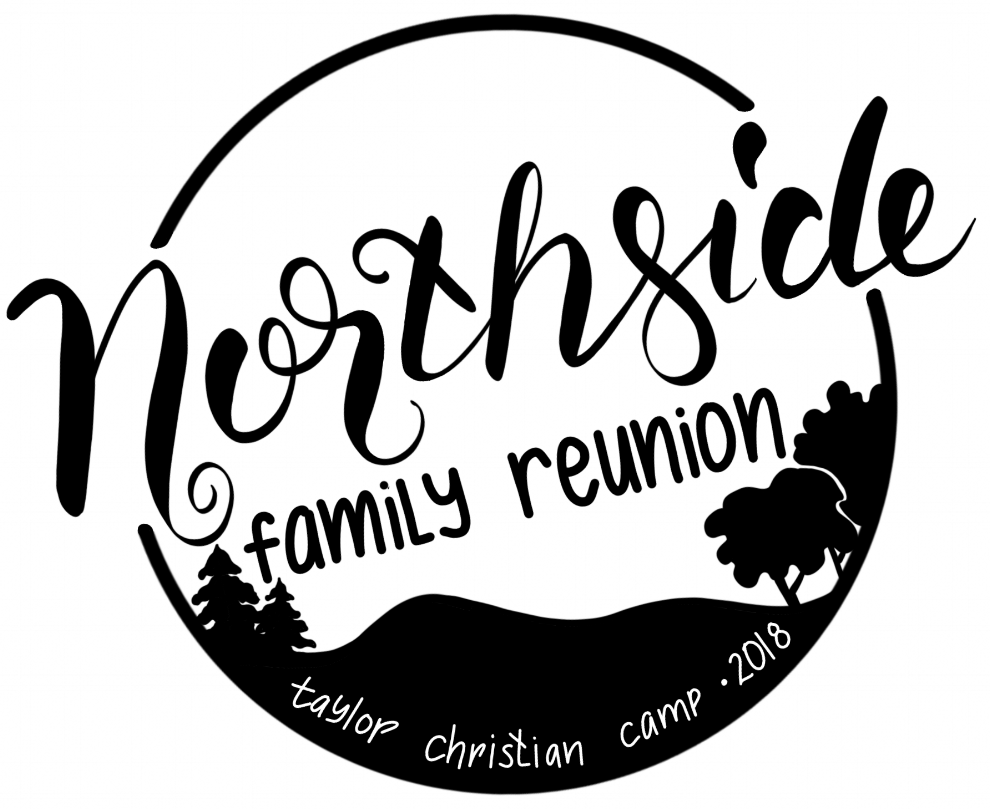 Northside Retreat Logo.png