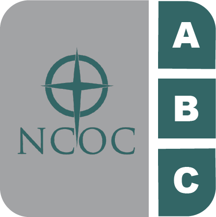 NCOC Directory Icon.png