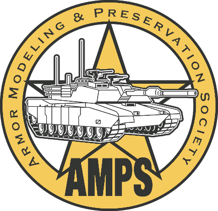 AMPS%20Small%20Logo%20Color.png