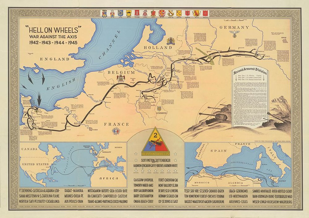2nd+Armored+Division+Campaign+Map+1945+Version.jpg