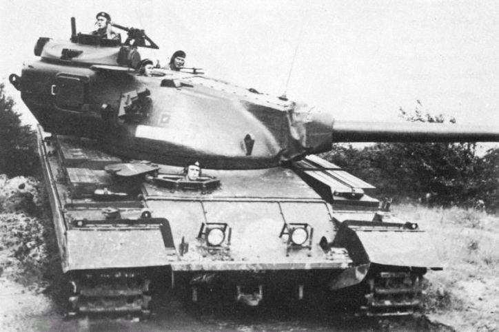 Conqueror-Tank-Mk1-Image-2.jpg