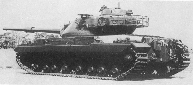 FV214 Conqueror Mk 2.jpg