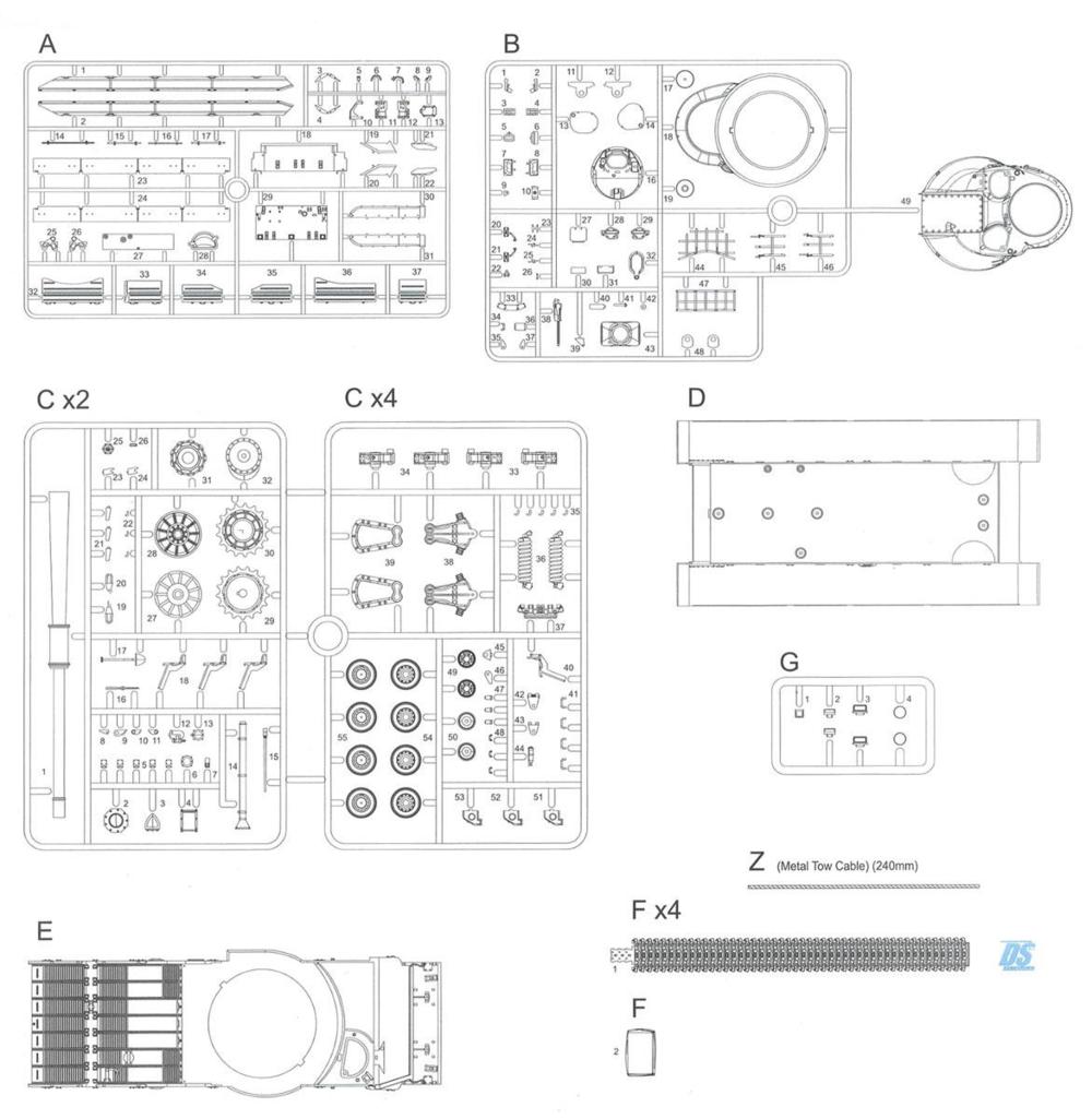 Parts Diagram.png