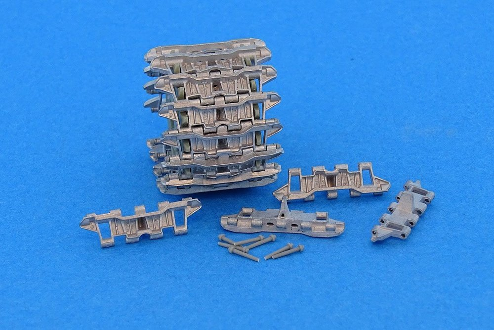 MASTER CLUB MTL35201 Metal Tracks for Merkava Mk.I.jpg