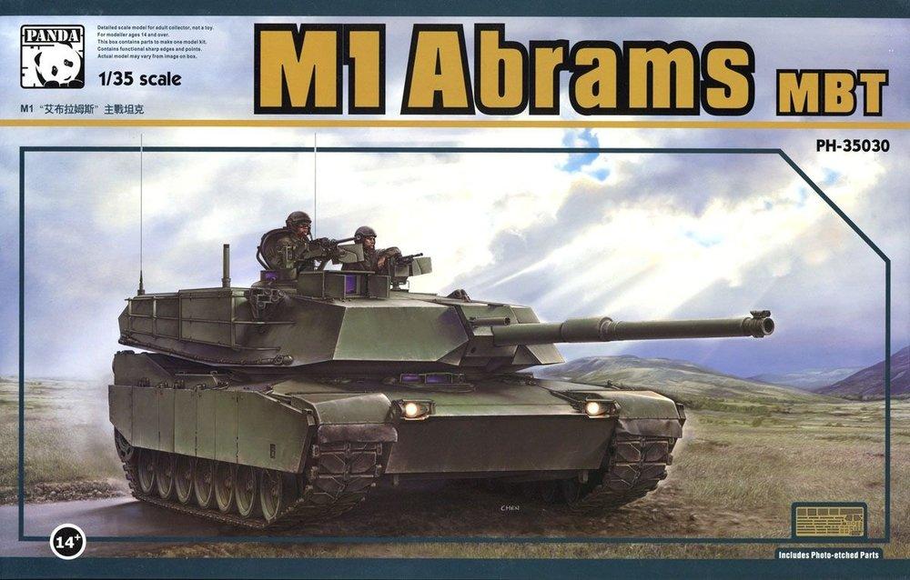 PANDA+KIT+#+PH-35030+1-35+M1+ABRAMS+MBT+(Production+release).jpg