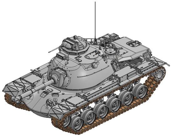 DRAGON Kit # 3584 1-35 M67 Flamethrower Tank.jpg